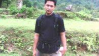 Pak Guru Syahrir (foto: dok.pribadi)