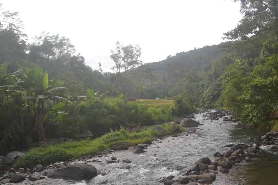 Kali Paingan (foto: mfaridwm)