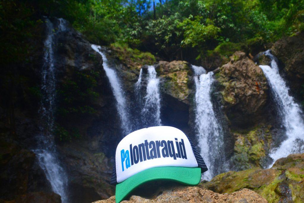 Palontaraq (foto: ist/ettaadil)