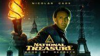 "Film ""National Treasure"" dibintangi Nicolas Cage. (sumber foto: enter the cage)"