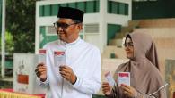 Prof Nurdin Abdullah. (foto: IG Nurdin Abdullah)