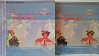 Buku Potret Komunitas Bissu di Pangkep