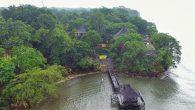 Tanjung Pallette, Bone. (foto: tribunnews)