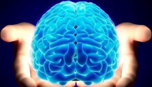 Brain Massage (sumber: vitabrain centella)
