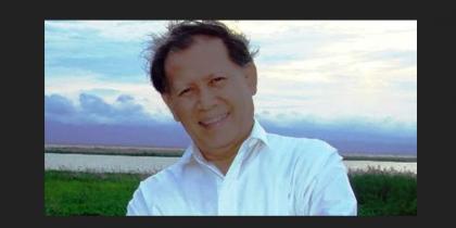 dr. Hendrawan Nadesul. (foto: ist/palontaraq)