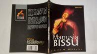 """Buku """"Manusia Bissu"""" (foto: mfaridwm/palontaraq)"""