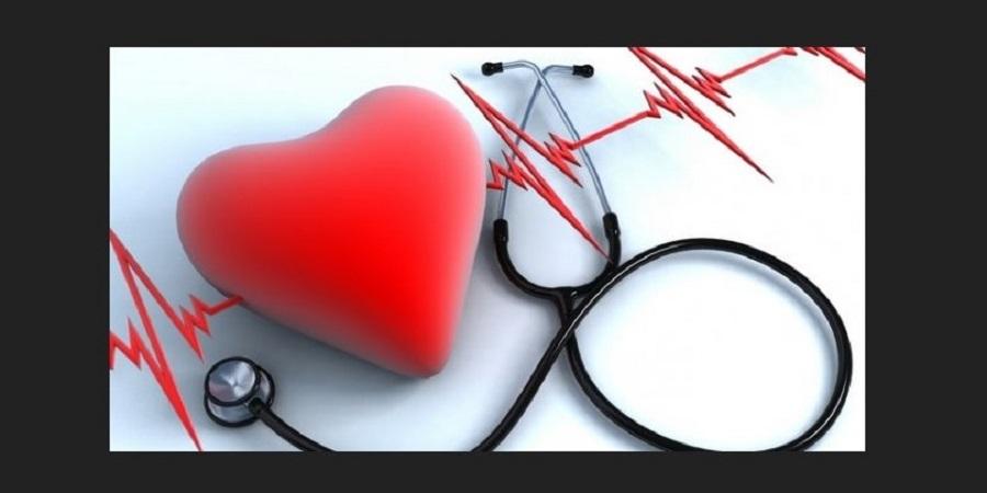 Jaga kesehatan jantung. (foto: ist/palontaraq)
