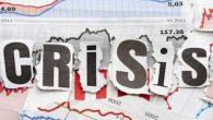 Nilai tukar rupiah terjun bebas Rp 15.000, Indonesia terancam krisis ekonomi. (foto: ist/palontaraq)