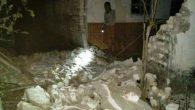Gempa Situbundo (foto: okezone)