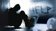 Depresi (ilustrasi: nst.com.my)