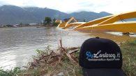 Dampak dari Gempa-Tsunami di Palu, Sulawesi Tengah Bulan September 2018 lalu. (foto: ari/palontaraq)