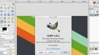gimp_app
