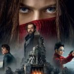 Mortal-Engines-movie-banner