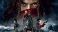 Mortal-Engines-movie-banner