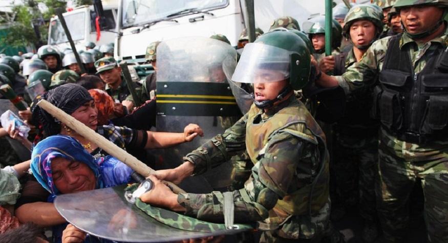 Uyghur-Menjerit-Tolonglah-Kami-Wahai-Dunia-Islam