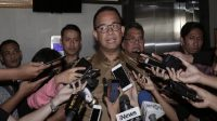 Gubernur DKI Jakarta, Prof Anies Baswedan. (foto: merdeka.com)
