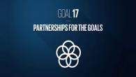 SD Goal 17