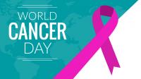 Hari-Kanker-Sedunia