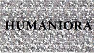 Studi Humaniora