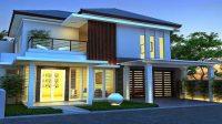 Ilustrasi - Rumah Impian
