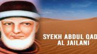 Syaikh-Abdul-Qadir-Al-Jailani