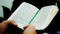 Terapi ruqyah penghancur gangguan sihir, jin, dan syetan. (foto: muslim.or.id)