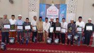 Festival-barzanji-dan-talqin-berbahasa-bugis-2019