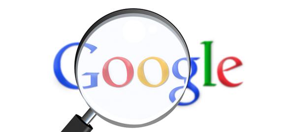 Informasi Kesehatan berlimpah di Web Search Google, Pelajari dan Teliti! (foto: ist/palontaraq)