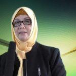 Ustadzah Irene Handono