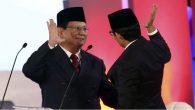 Prabowo-Sandi. (foto: ist/palontaraq)
