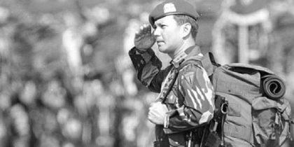 Prabowo Subianto. (foto: idntimes)