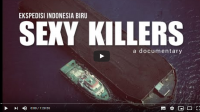SEXY KILLERS