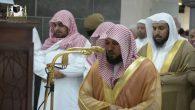 Mahir_al-Mu'aiqly