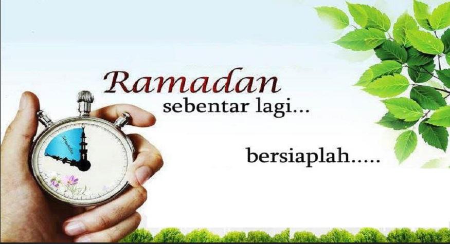Ilustrasi by: islamedia/*