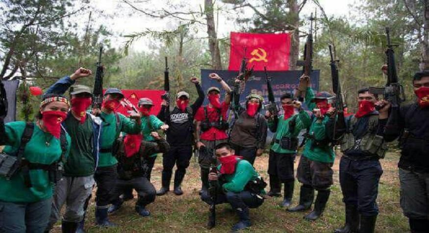 Waspadai kebangkitan PKI. (foto: ist/*)