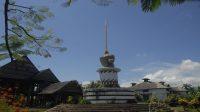 Istana Luwu (foto: ist/palontaraq)