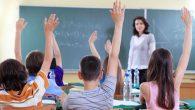 Jaga pergaulan anak-anak kita, di sekolah maupun di lingkungannya. (foto: intermedika/*)