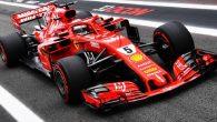 Mobil Formula One