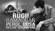 Akankah Ramadhan kembali datang menjumpai kita. (foto: madanitv)