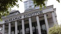 Gedung Mahkamah Konstitusi (MK). (foto: ist/palontaraq)