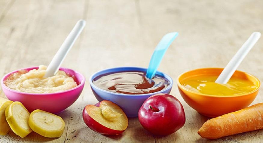 Ilustrasi - Makanan yang sehat buat Anak. (foto: ist/palontaraq)