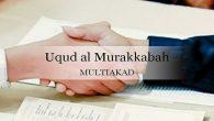 Multi Akad (foto: ist/palontaraq)
