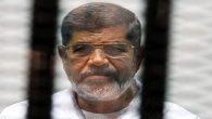 Mursi (foto: ist/palontaraq)