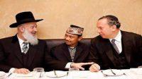 (foto: dok.pribadi Imam Shamsi Ali)