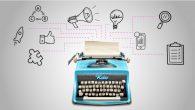 Tuliskanlah ceritamu!