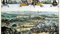 Fragmen Perang Makassar (1667)
