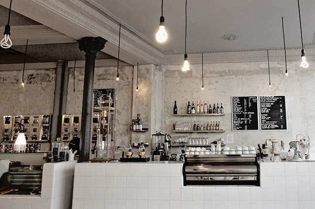 coutume_coffee_shop_paris