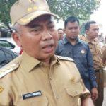 Walikota Bekasi, Rahmat Effendi. (foto: ist/palontaraq)