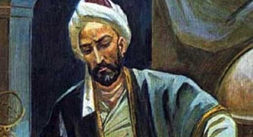 Khalifah Abu Ja'far al-Mansur. (ilustrasi: ist/*)