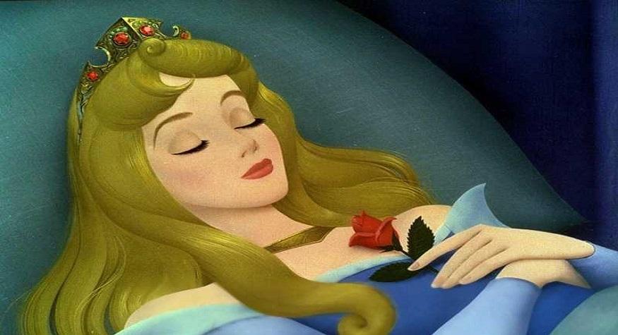Putri Sallatangna Belang-belang (ilustrasi)